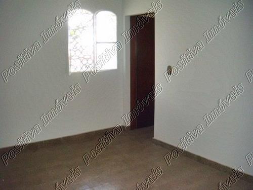 casas em osasco - 334