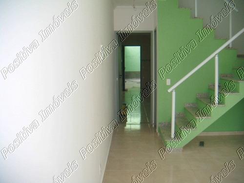 casas em osasco - 337