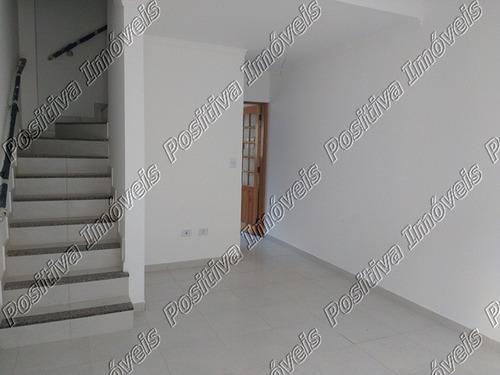 casas em osasco - 72