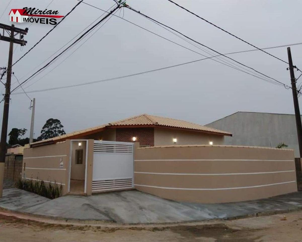 casas em peruíbe, apartamento em peruíbe, terrenos em peruíbe, imóveis em peruíbe, imobiliária em peruíbe, compra em peruíbe, venda em peruíbe, locaçã - ca00990 - 32774230