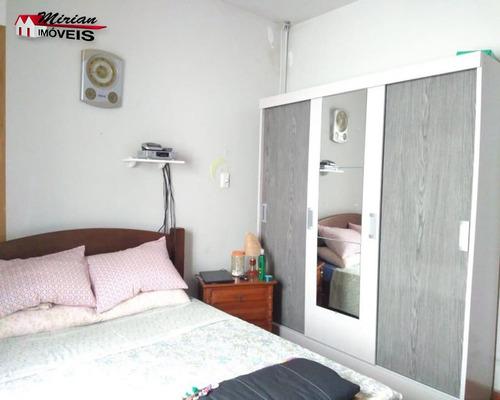 casas em peruíbe, apartamento em peruíbe, terrenos em peruíbe, imóveis em peruíbe, imobiliária em peruíbe, compra em peruíbe, venda em peruíbe, locaçã - ca00992 - 32792667
