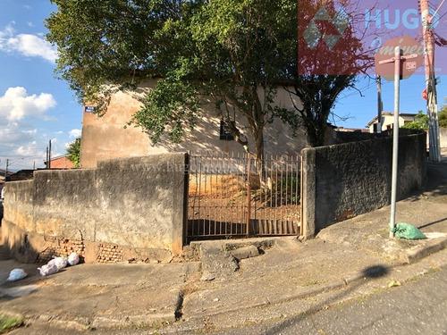casas em são josé dos campos - 1285