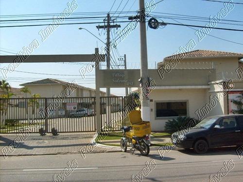 casas em sorocaba - 461