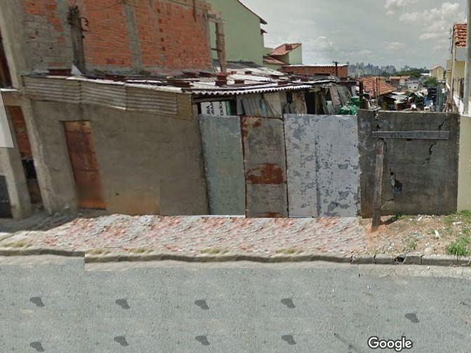 casas em taboão da serra - 101