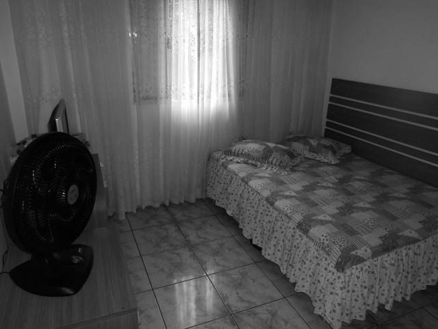 casas em taboão da serra - 112