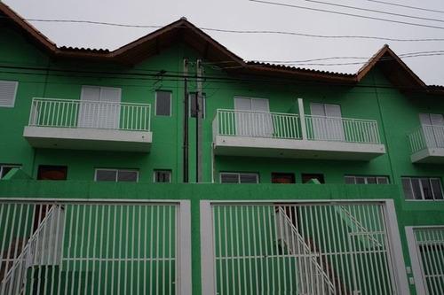 casas em taboão da serra - 151