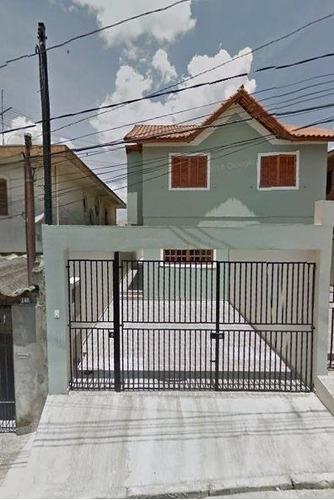 casas em taboão da serra - 152