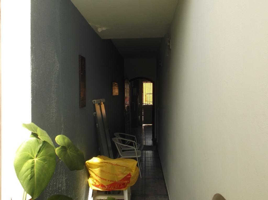 casas em taboão da serra - 23