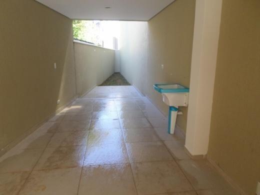 casas em taboão da serra - 380