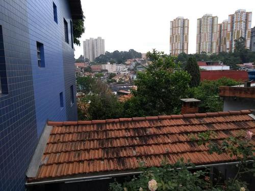 casas em taboão da serra - 446