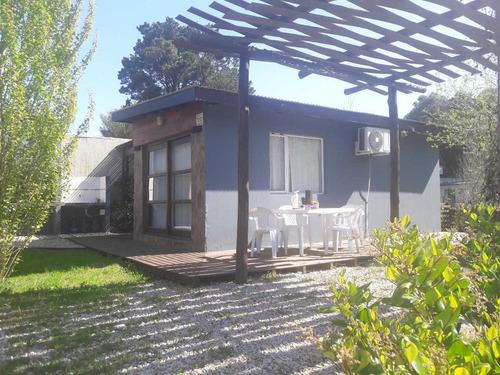 casas en alquiler verano 2019 / 6 pax & 4 pax / mar azul
