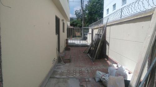 casas en arriendo aguacatala 473-4038