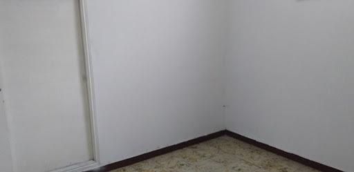 casas en arriendo calasanz 622-12798