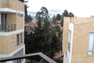 casas en arriendo colinas de suba 550-456
