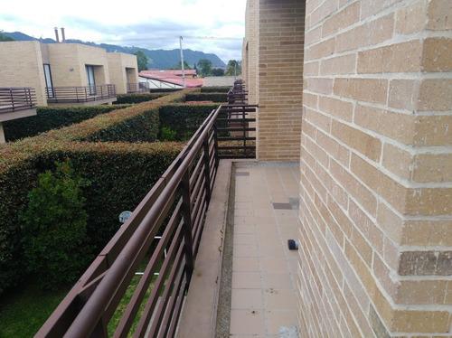 casas en arriendo el tejar 810-245