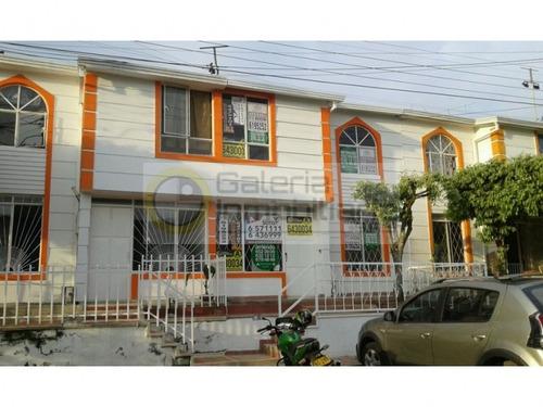 casas en arriendo fátima 704-4292