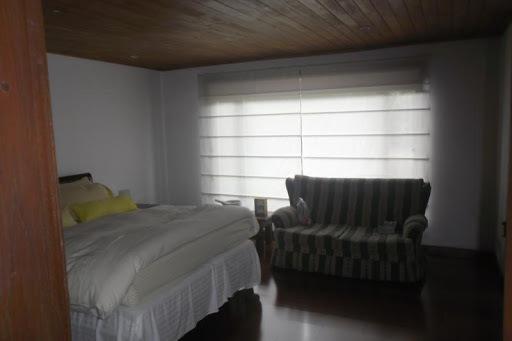 casas en arriendo guaymaral 90-54695