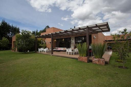 casas en arriendo guaymaral 90-7406