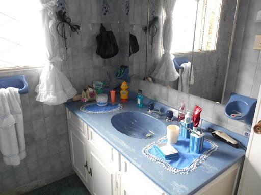 casas en arriendo la calleja 381-419