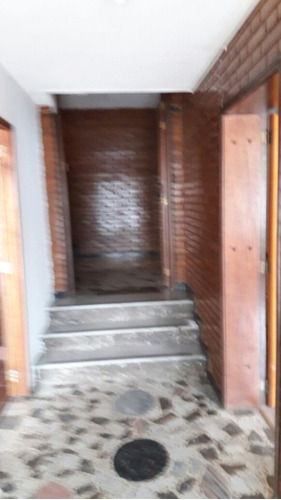 casas en arriendo la castellana 689-678
