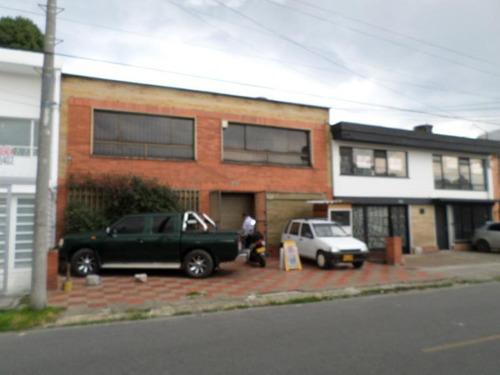 casas en arriendo la castellana 90-57377