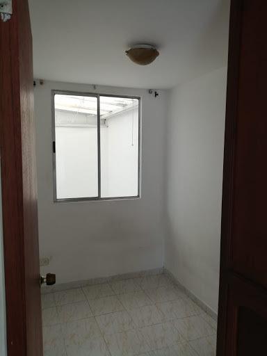 casas en arriendo puerta del sol 915-260