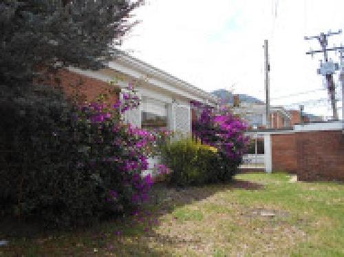 casas en arriendo santa ana occidental 90-7938