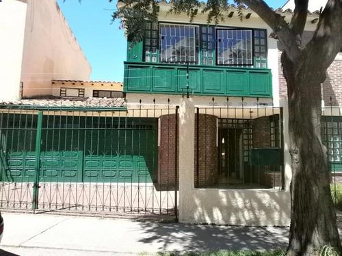 casas en arriendo santa barbara 90-58005