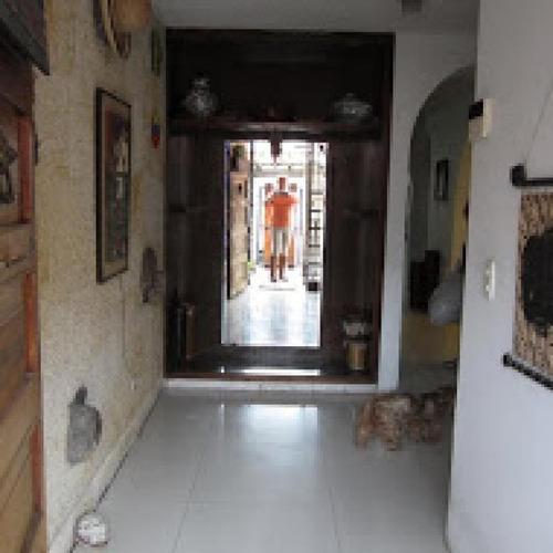 casas en arriendo santa barbara 90-5878