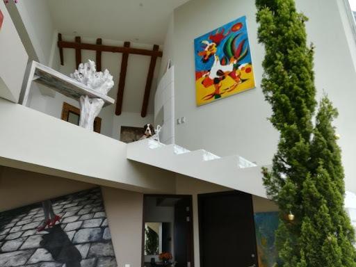 casas en arriendo sindamanoy 90-57091