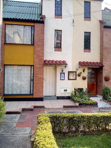 casas en arriendo villas de madrigal 63-2641
