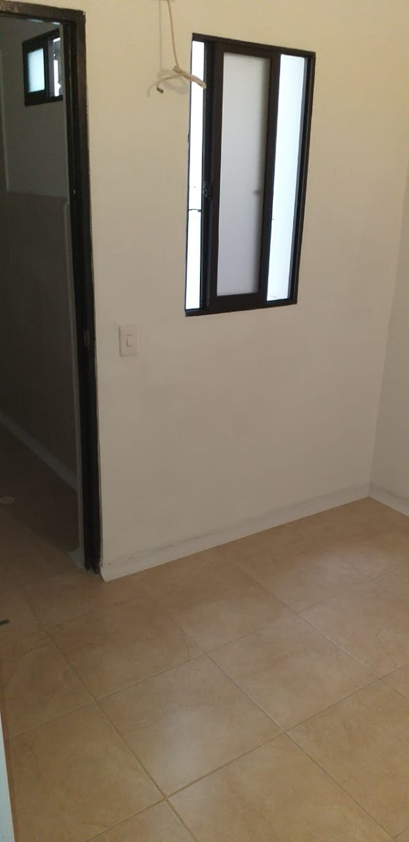 casas en arriendo/venta laureles 495-39074