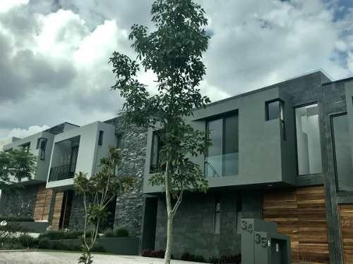 casas en cañada residencial altozano