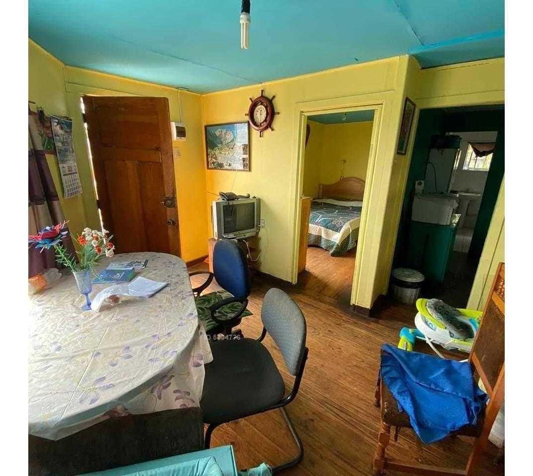 casas en cerro ramaditas www.vinamarpropiedades.cl