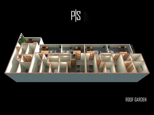 casas en condominio en col. del valle patricio sanz