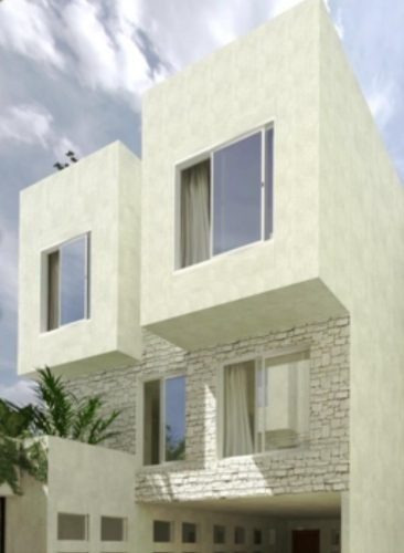 casas en condominio horizontal en héroes de padierna
