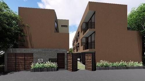 casas en condominio horizontal en lomas de padierna