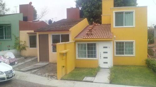 casas en fraccionamiento con alberca aceptamos creditos
