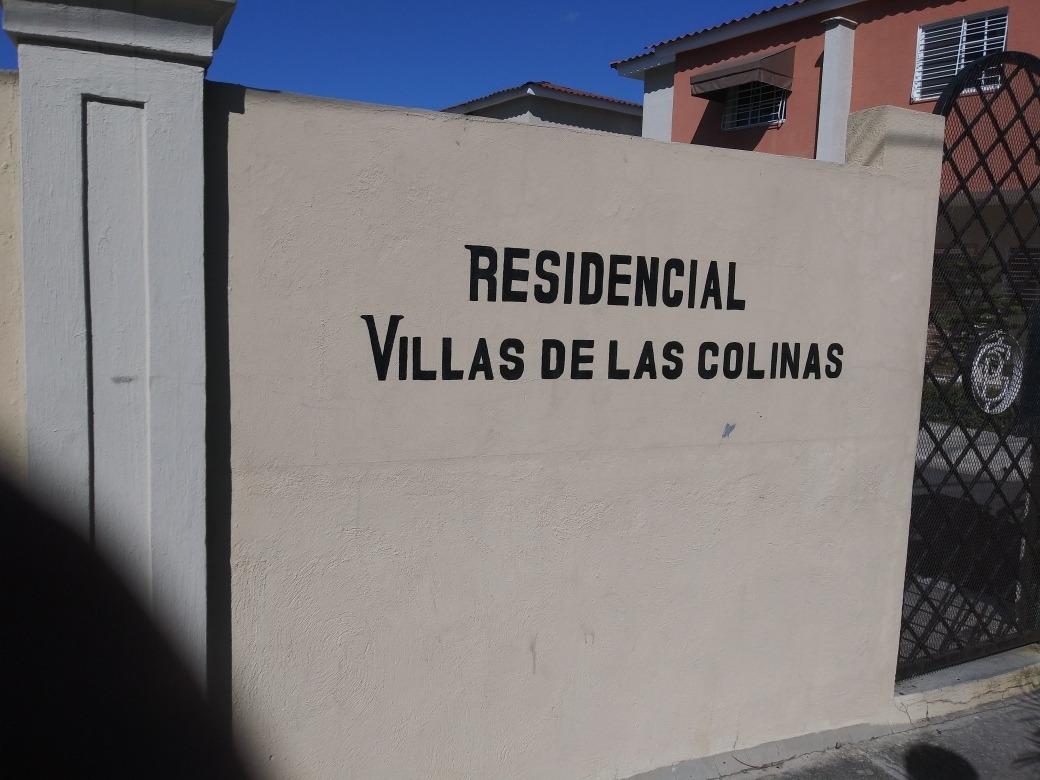 casas en la jacobo majluta villas de las colinas