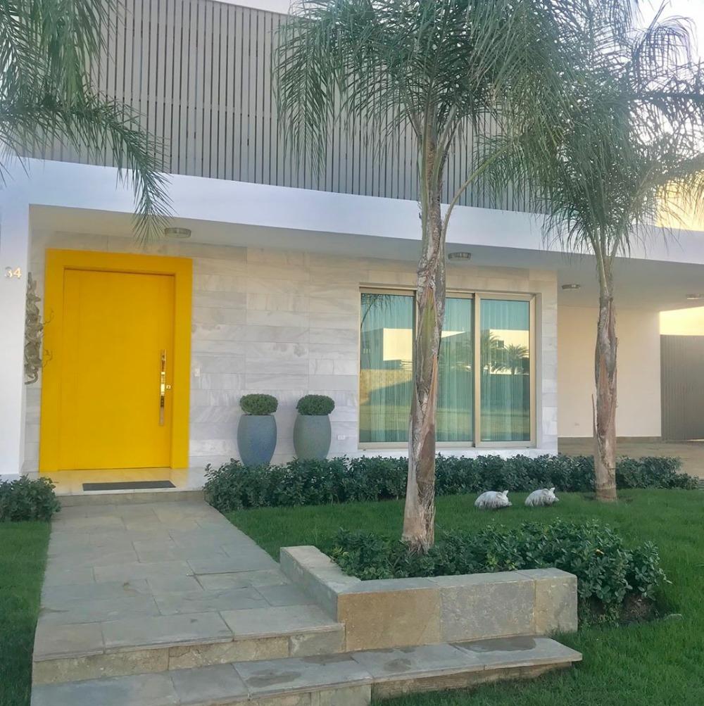 casas en planos en exclusivo complejo de santiago wpc09 a