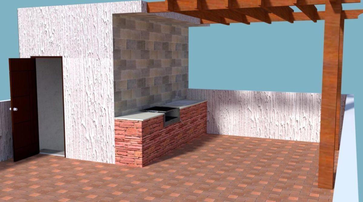 casas en preventa - ermita