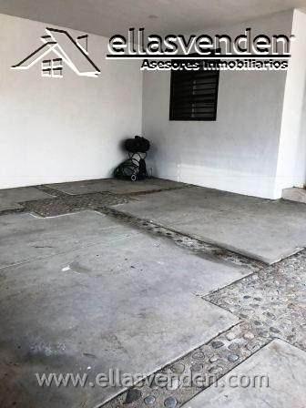 casas en renta, almeria en apodaca pro3979