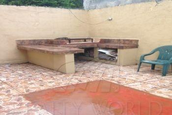 casas en renta en bugambilias de la sierra, guadalupe