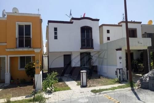 casas en renta en cerradas de santa rosa, apodaca