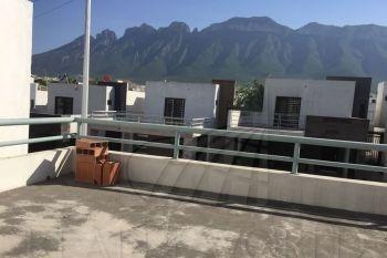 casas en renta en cumbres del sol, monterrey