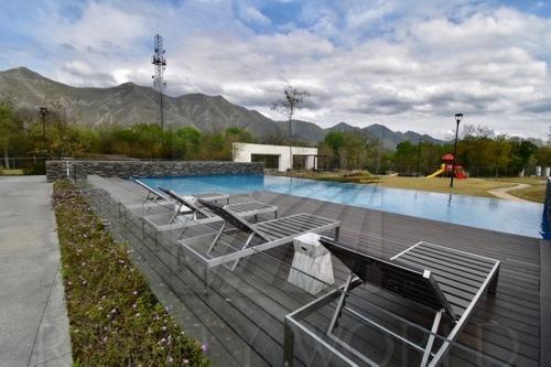 casas en renta en fraccionamiento fontana, santiago