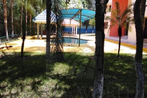 casas en renta en los rodriguez, santiago