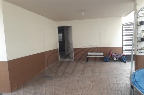 casas en renta en paraje anáhuac, general escobedo