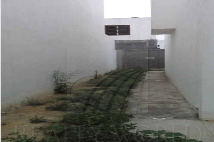 casas en renta en península residencial, guadalupe