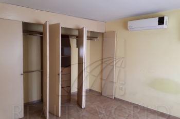 casas en renta en residencial nova, san nicols de los garza